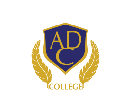 Das akademische, diplomatische ADCollege