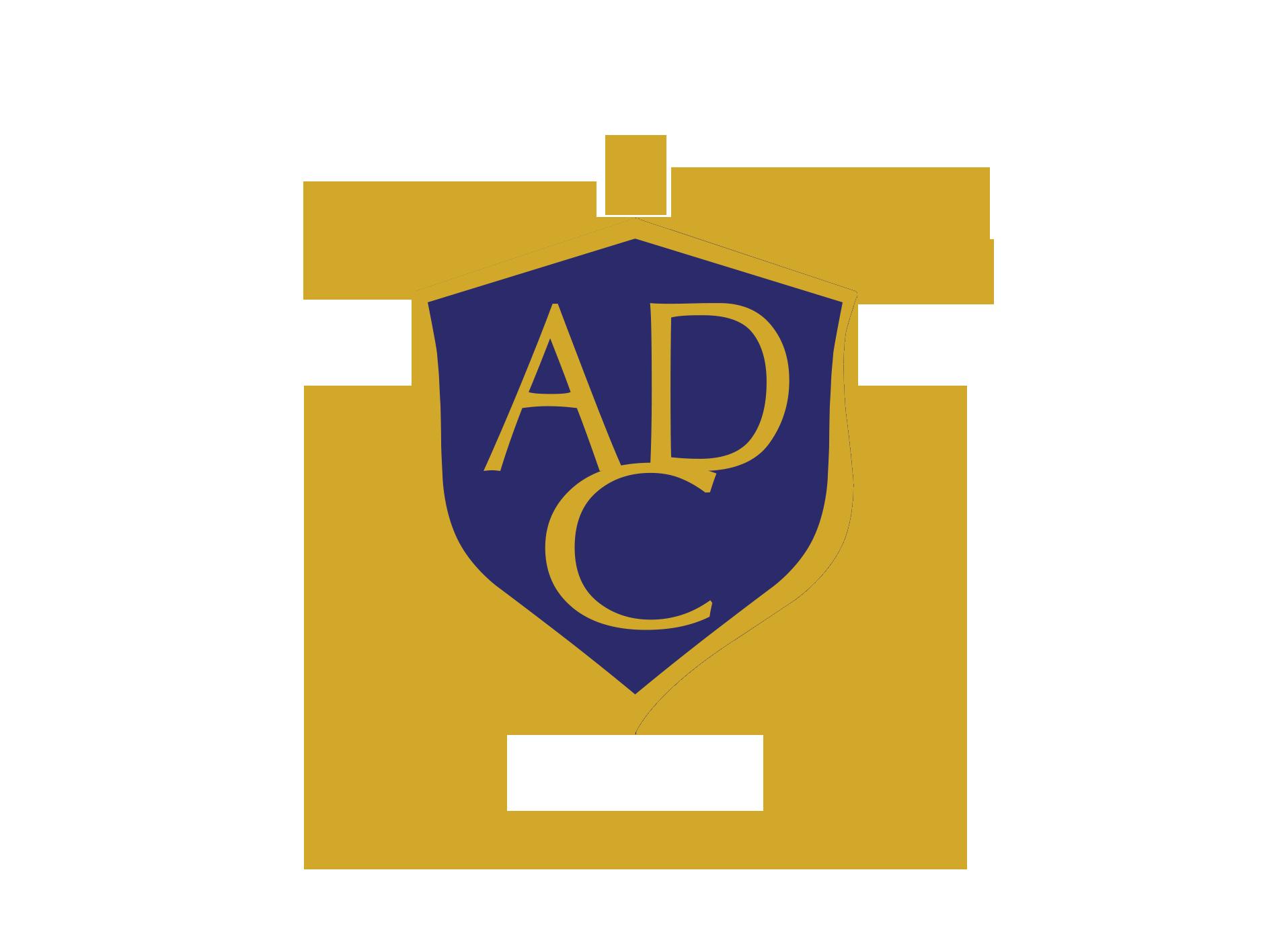 ADCollege