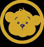 Bär Icon